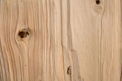 Wood knots Royalty Free Stock Images