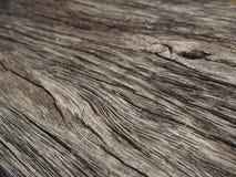 Wood konst Arkivbilder