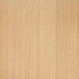 Wood korn Arkivbild