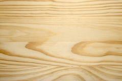Wood korntextur Arkivfoton