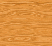 Wood laminate background stock images