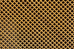 Wood lattice Royalty Free Stock Photography
