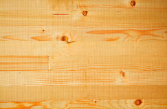 Wood Layers Backround Royalty Free Stock Photo