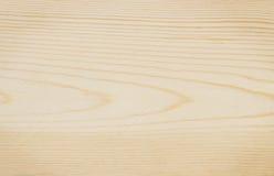 Wood light brown texture. Stock Photos
