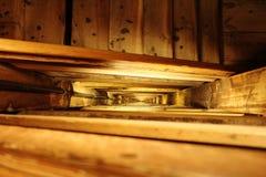 Wood, Light, Lumber, Beam royalty free stock images