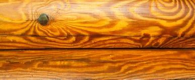Wood line Royalty Free Stock Photo