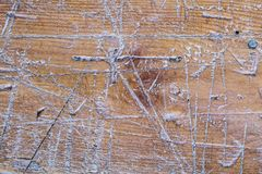 Wood, Line, Pattern, Ancient History stock photo