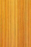 Wood lines Stock Images