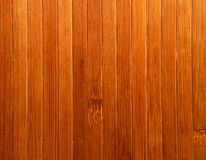 Wood lines Royalty Free Stock Photography