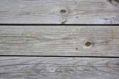Wood. Lines, can do the floor or background map Royalty Free Stock Photo