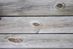 Wood. Lines, can do the floor or background map Royalty Free Stock Photos