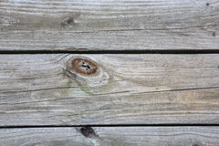 Wood. Lines, can do the floor or background map Royalty Free Stock Photography