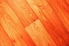 Wood linoleum Stock Photo