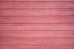 Wood love Royalty Free Stock Photography