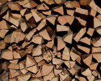 Wood, Lumber, Pattern, Material stock photo