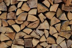 Wood, Lumber, Pattern, Trunk stock images
