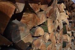 Wood, Lumber, Rock royalty free stock photography