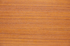 Free Wood Macro Abstract Stock Images - 35931444