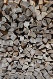 Wood4 fotografia de stock royalty free
