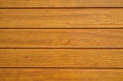 Wood mahogany texture. Grain, cover. Flooring, fibers. Wood grain texture. Mahogany wood, can be used as background royalty free stock image