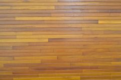 Wood mahogany texture. Grain, cover. Flooring, fibers. Wood grain texture. Mahogany wood, can be used as background stock images