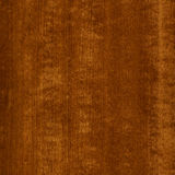 Wood, makore veneer Stock Images