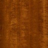 Wood, makore veneer Stock Images