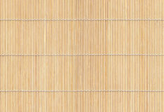 Wood Mat Royalty Free Stock Images
