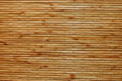 Wood material background Stock Photography