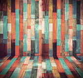 Wood material background Royalty Free Stock Photo