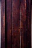 Wood material background texture. Dark tone wood material background texture Stock Images