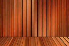 Wood material background Royalty Free Stock Photography