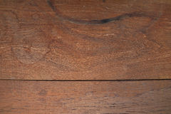 Wood material background Royalty Free Stock Image