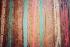 Wood material background, Vintage wallpaper stock photo