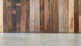 Wood material background for Vintage wallpaper.Wooden table texture in modern house interior. Wood material background.Vintage wallpaper.Wooden table texture in royalty free stock image