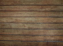Wood Material Background Wallpaper Texture Concept Royalty Free Stock Photos