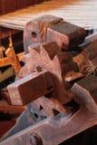 Wood, Material, Metal, Carving royalty free stock photo