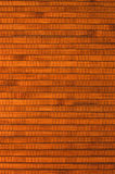 Wood material useful for background Royalty Free Stock Photos