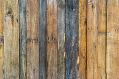 Wood materiell bakgrund för tappningtapet Arkivbild