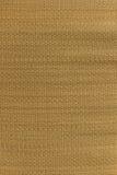 Wood mats texture Stock Photos