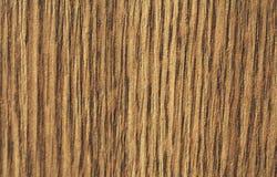 Wood modell - abstrakt begrepp - tapet Royaltyfria Bilder
