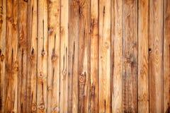 Wood modell för lantlig tappning Royaltyfri Bild