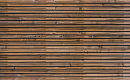wood modellplankor royaltyfria foton