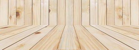Wood modelltextur f?r bakgrund royaltyfria foton