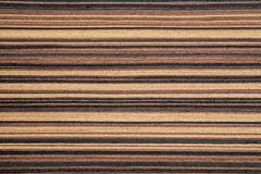 Wood mosaic 7 Royalty Free Stock Photography