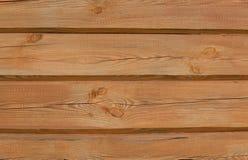 Wood3n planks Stock Photos