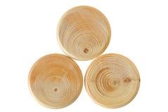 Wood natural Royalty Free Stock Photos