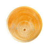 Wood natural Stock Images