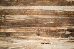 Wood background natural Stock Images