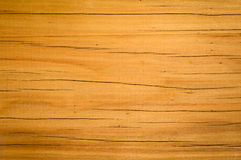 Wood background natural Royalty Free Stock Photos